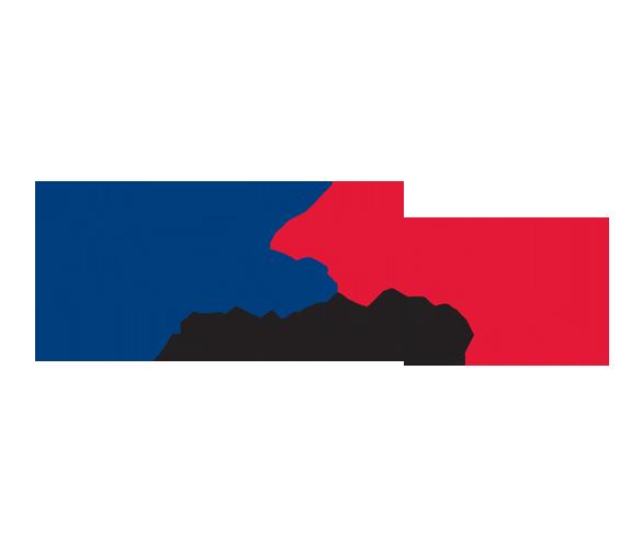 Cuba Tours 4 U