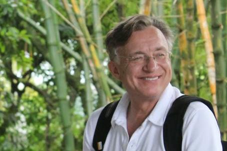 Scott Schwarr Cuba Tours 4 U