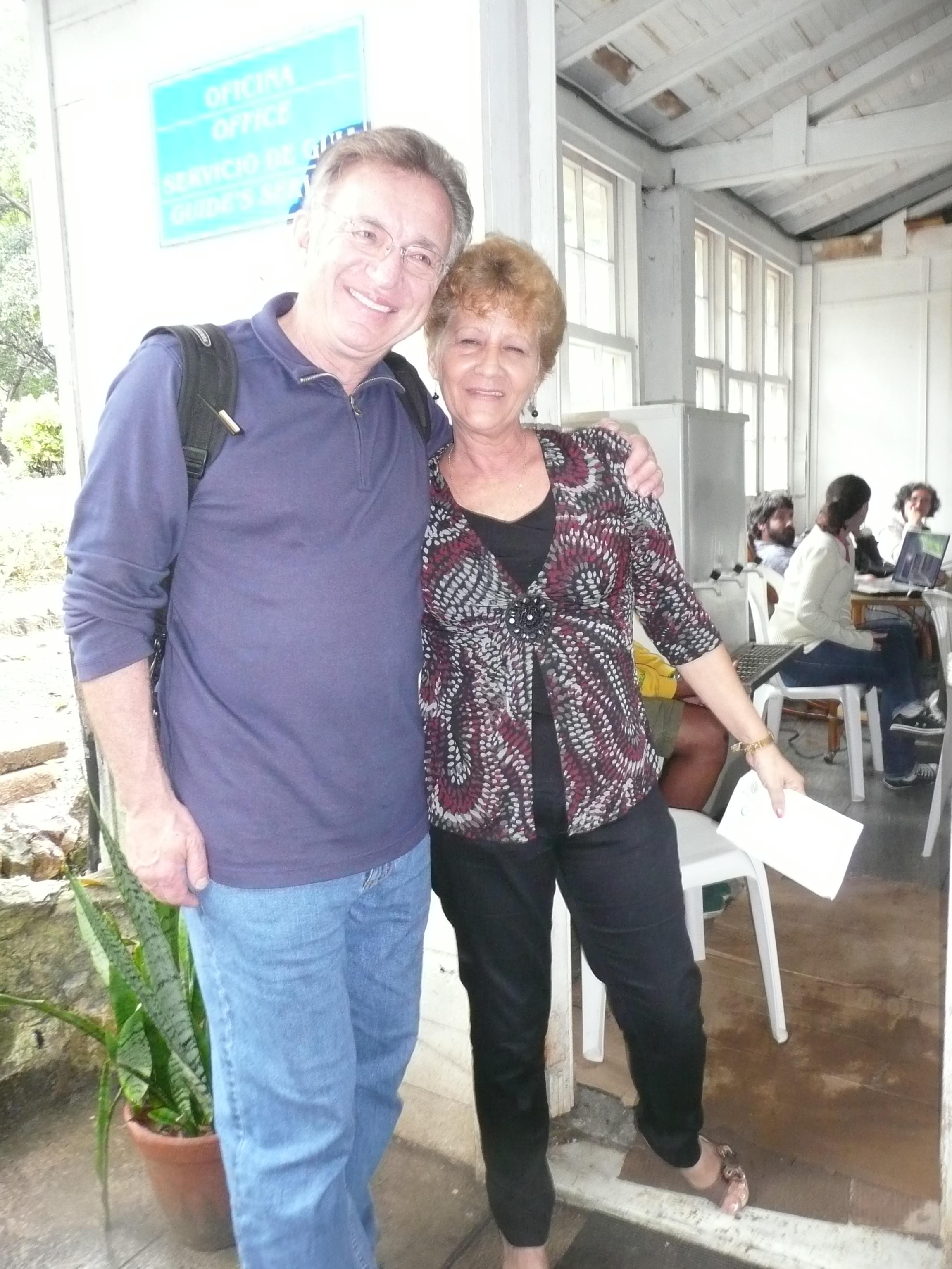 Cuba-MuseoDonationwAda-JAN14